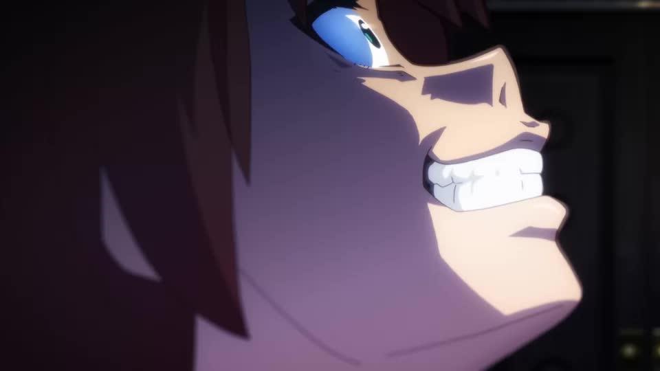 animegifs, Shaft GIFs
