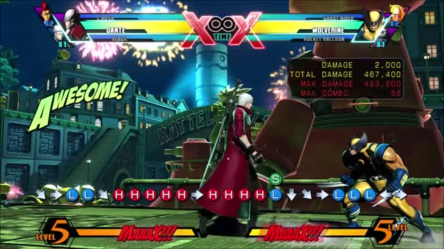 Watch and share Bbtag GIFs by hollahollagetdolla on Gfycat