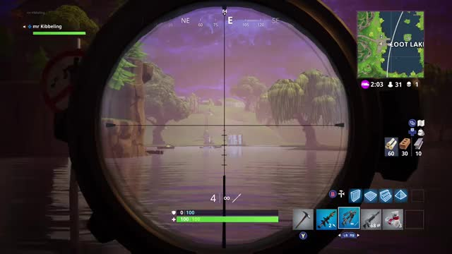 Watch and share Mr Kibbeling GIFs and Fortnite GIFs by Gamer DVR on Gfycat