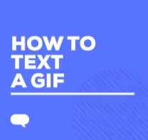 Watch and share Text GIFs on Gfycat
