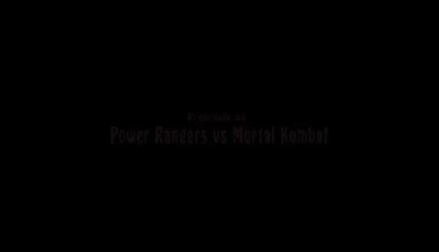 Watch POWER RANGERS VS MORTAL KOMBAT! EPIC FLASH MOB BATTLE IN NYC! Part 2! it's morphin time! GIF on Gfycat. Discover more related GIFs on Gfycat