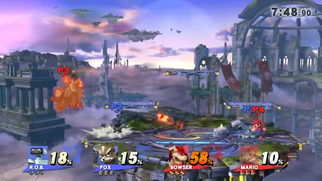Watch Zdrop plop GIF on Gfycat. Discover more replays, smashbros, super smash bros. GIFs on Gfycat