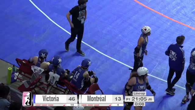 Watch Sarah Chambers VRDL GIF on Gfycat. Discover more Association, Derby, Flat, Roller, RollerDerby, Track, VRDL, WFTDA, Women, Women Roller Derby, Womens GIFs on Gfycat