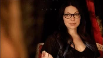 Watch boobies grab GIF on Gfycat. Discover more Laura Prepon GIFs on Gfycat