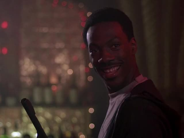 Watch and share Eddie Murphy GIFs and Okay GIFs by MikeyMo on Gfycat