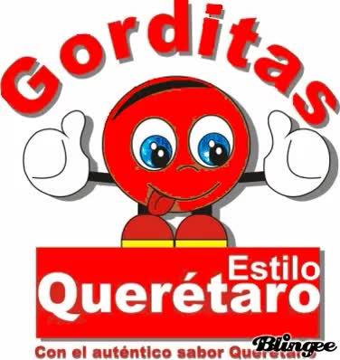 Watch and share Obtener Código O Descargar GIFs on Gfycat