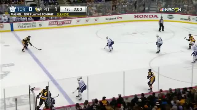 Watch and share Toronto Maple Leafs GIFs and Hockey GIFs by Beep Boop on Gfycat