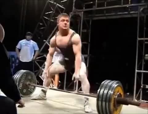 lift, rage GIFs