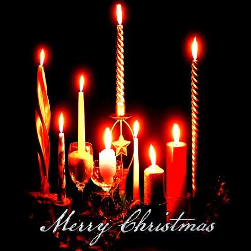 wishing you merry christmas very happy prosperous new year