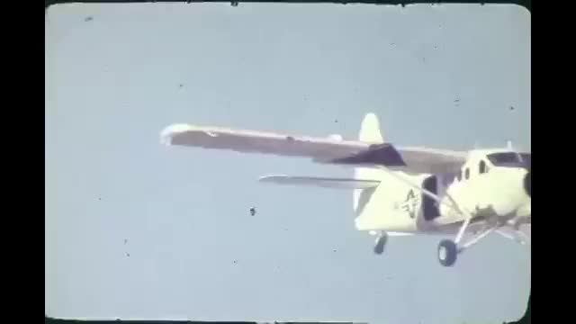 Watch this GIF on Gfycat. Discover more aviation GIFs on Gfycat