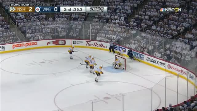 Watch and share Hockey GIFs by RankUp on Gfycat