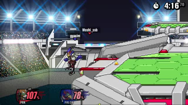 Watch and share Lol Falco GIFs by Sim on Gfycat