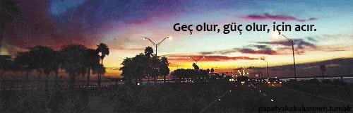 Watch and share Türk Postlarä± GIFs and Sevgi Sözleri GIFs on Gfycat