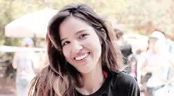Watch Kelsey GIF on Gfycat. Discover more girls like girls, hayley kiyoko, i have a feeling she's gonna be my new crush, kelsey chow, mine, mine:kc GIFs on Gfycat