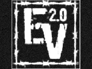 EV2.0