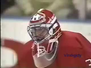 Watch this trending GIF on Gfycat. Discover more nhl roy GIFs on Gfycat
