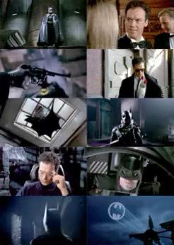 Watch Batman Gif Collage (89-97) GIF on Gfycat. Discover more b&rmisc, batman, batman & robin, batman 1989, batman forever, batman returns, batman89misc, batmanforevermisc, batmanreturnsmisc GIFs on Gfycat