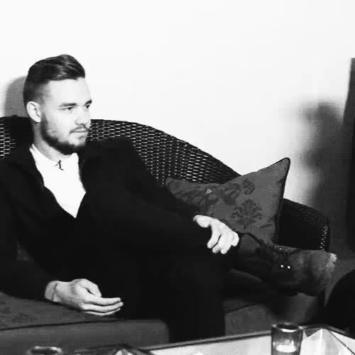 Watch and share Liam Payne GIFs on Gfycat