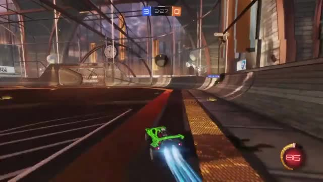 Watch My best shot yet GIF on Gfycat. Discover more RocketLeague, playstation 4, ps4share GIFs on Gfycat