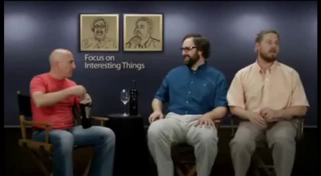 Watch and share Tim And Eric GIFs on Gfycat