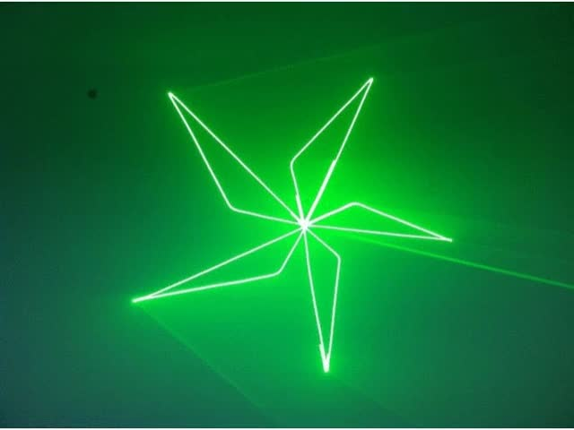 Watch Red Laser Pointer GIF by @cashandterry on Gfycat. Discover more Green Laser Pointer, Red Laser Pointer GIFs on Gfycat
