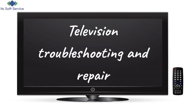 Watch and share Television Troubleshooting And Repair Video GIFs by keiraknightley on Gfycat