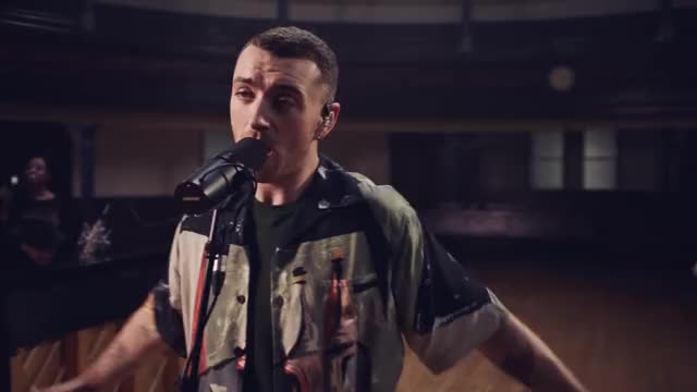 Sam Smith - Too Good At Goodbyes (Live From Hackney Round Chapel) sam smith too good at goodbyes live sam smith too good at goodbye lyrics sam smith songs sam smith playlist sam smith lyrics sam smith live sam smith karaoke sam smith goodbye sam smith good at goodbyes sam smith cover sam smith album sam smith Too Smith Sam Pop Goodbyes Good Capitol At GIF