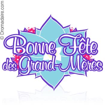 Watch and share Grand Mere GIFs on Gfycat