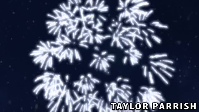 Watch and share Firework GIFs and Jontron GIFs on Gfycat