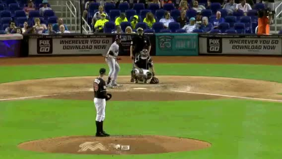 Watch and share Camargo1 GIFs by jsulliv6 on Gfycat