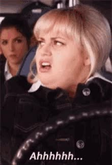 Watch Fat Amy GIF on Gfycat. Discover more rebel wilson GIFs on Gfycat