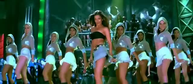 Watch Aishwarya Rai Dhoom GIF on Gfycat. Discover more Aishwarya Rai, Dhoom GIFs on Gfycat