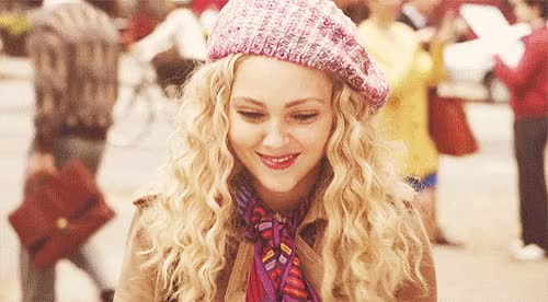 Watch and share Annasophia Robb GIFs on Gfycat
