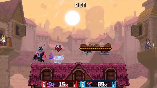 Watch Ranno Combo 2 GIF on Gfycat. Discover more related GIFs on Gfycat