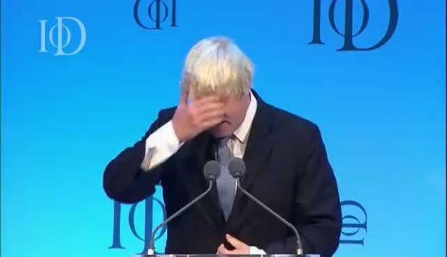 Watch and share Boris GIFs on Gfycat