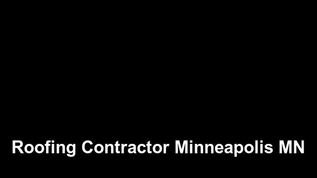 minneapolis roofing, roofing bloomington mn, roofing companies bloomington mn, Roofing Contractor Minneapolis MN GIFs