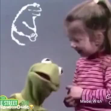 Watch kermit  suicide GIF on Gfycat. Discover more animal, fun, funny, kermit, suicide, vine GIFs on Gfycat