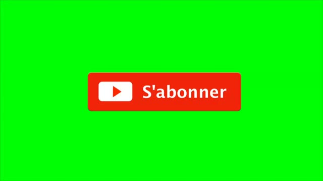 Watch and share S'abonner Fond Vert GIFs and Fond Vert Squeezie GIFs on Gfycat