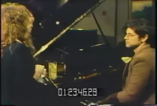 "Watch Fleetwood Mac ~ ""Angel"" studio outtakes GIF on Gfycat. Discover more angel GIFs on Gfycat"