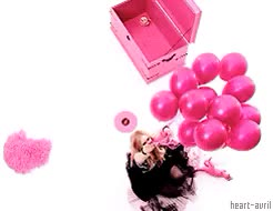 Watch and share Avril Lavigne GIFs and Commercial GIFs on Gfycat