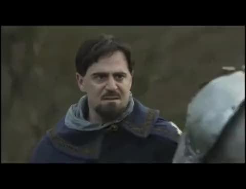 Watch Henry V GIF on Gfycat. Discover more Henry GIFs on Gfycat