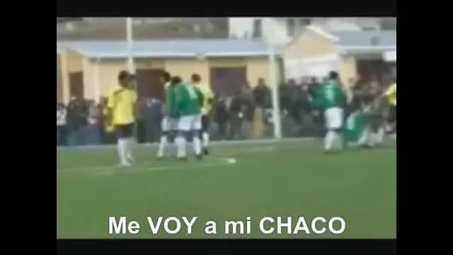 Watch PATADA GIF on Gfycat. Discover more CHAVEZ, ENTRENAMIENTO, ETA, EVO, JUEGO, MORALES, PATADA, SUCIO, TRAICION, TREMENDA GIFs on Gfycat