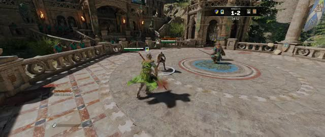 Watch For Honor 2019.04.09 - 00.36.48.04.DVR GIF by Rabbider (@rabbider) on Gfycat. Discover more forhonor GIFs on Gfycat