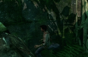 LivestreamFail, Uncharted Gfy Episode 1 GIFs