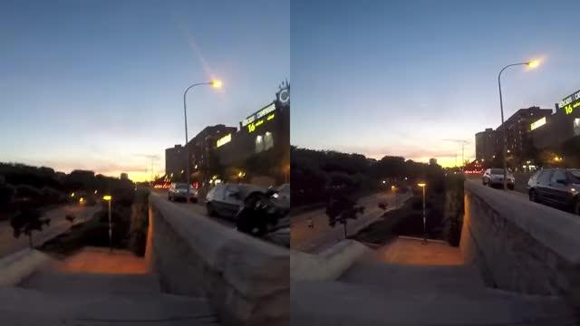 Watch and share GoPro FeiYu G3 Gimbal Test GIFs on Gfycat