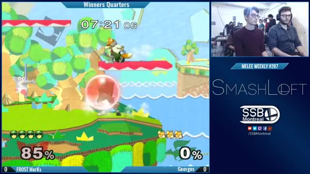 Watch and share Super Smash Bros GIFs and Captain Falcon GIFs by Frost MorKs on Gfycat