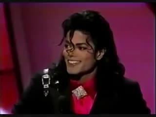 Watch lip bite GIF on Gfycat. Discover more 1989, All Tags, Train, awards, cute, jackson, lip-bite, michael, smile, soul GIFs on Gfycat