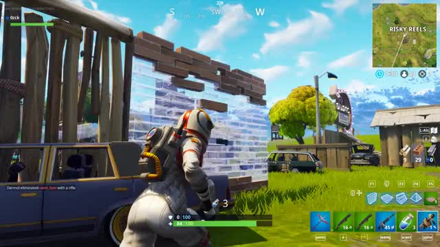 Watch lg GIF on Gfycat. Discover more FortNiteBR, Fortnite GIFs on Gfycat