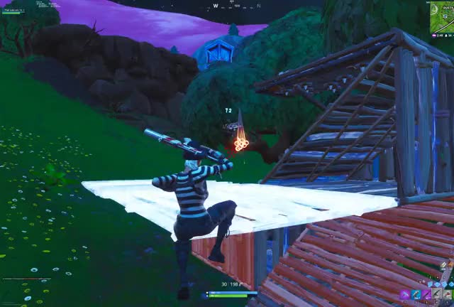 Watch vlc-record-2019-03-08-21h26m53s-Fortnite 2019.03.08 - 21.08.33.03.DVR.mp4- GIF on Gfycat. Discover more FortNiteBR, Fortnite GIFs on Gfycat