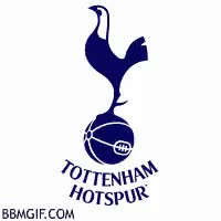 Watch and share Premier League: Tottenham Hotspur FC GIFs on Gfycat